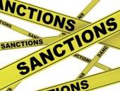 Беларусь: в санкционный список ЕС попадут 15-20 человек - СМИ