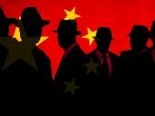 Бывшего сотрудника ЦРУ обвиняют в шпионаже в пользу КНР