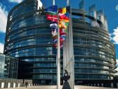 Лидеры партий Европарламента не признают Лукашенко легитимным и назвали его персоной нон грата в ЕС