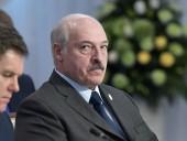 Лукашенко заговорил о военной угрозе: половину армии привели в боевую готовность