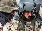 США и Польша расширяют оборонительное взаимодействие