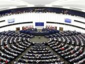 Европейский совет вскоре введет санкции против Беларуси: детали