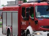 В Польше во время взрыва в доме погибли четыре человека