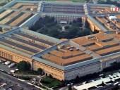 В Пентагоне объяснили передислокацию войск в Европе продвижением к России