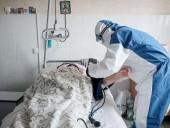 Пандемия: ВОЗ зафиксировала 206 тысяч новых случаев COVID-19 в мире за сутки