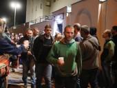 В Беларуси освободили более двух тысяч задержанных, процесс продолжается