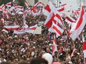 МИД Беларуси выразил протест Польши