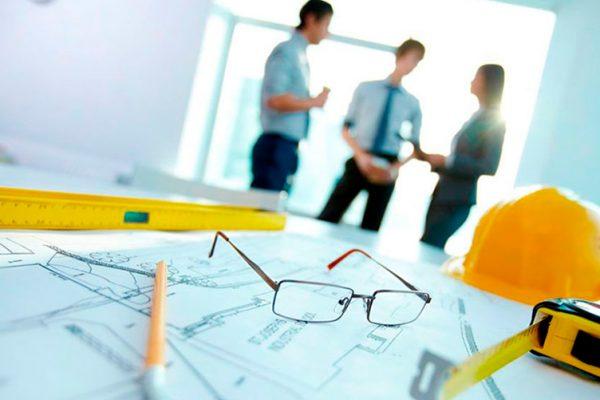 Нужен ли авторский надзор при строительстве