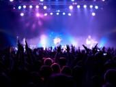 В Германии ученые провели три концерта для изучения коронавируса