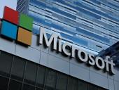 Microsoft разрешила своим сотрудникам работать удаленно до следующего года