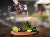 Названы тренды алкогольного рынка в условиях карантина