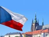 В Чехии начали действовать обновленные правила въезда для иностранцев