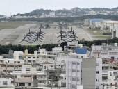 США намерены разместить ракеты средней дальности в Японии