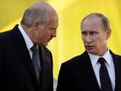 Лукашенко и Путин снова созвонились: о чем шла речь