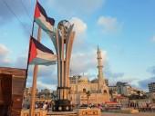 Палестина отозвала своего посла в ОАЭ из-за признания Израиля