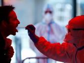 От коронавирусной инфекции в мире умерло почти 700 тыс. человек