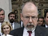 Бывший юрист ФБР признал, что дал ложные показания по делу о вмешательстве России в выборы