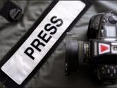 Иностранных журналистов в Беларуси массово лишают аккредитации