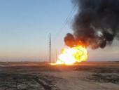 Власти Сирии назвали терактом взрыв, вызвавший обесточивание всей страны