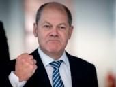 Вице-канцлер Германии: Лукашенко должен уйти в отставку