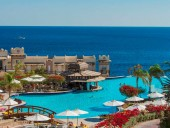 Египет меняет правила въезда для иностранных туристов