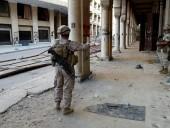Взрывы в Бейруте: режим ЧС в Ливане продлен на месяц
