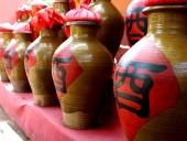 Диета и вино: раскрыт секрет китайца-супердолгожителя