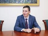 Сегодня в Беларуси освободили пять задержанных украинцев — Енин