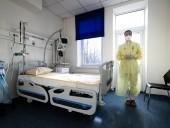 Пандемия: Эстония планирует закупить вакцины от COVID-19 минимум для половины населения страны