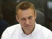 СМИ: немецкая полиция взяла под круглосуточную охрану госпиталь, в котором находится Навальный