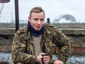 В России блогера подозревают в передаче Украине секретных данных о московском метро - СМИ