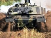 От тяжелой техники к кибервойнам: в Великобритании разработали план по отказу от танков