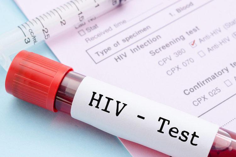 Ранняя диагностика ВИЧ, гепатита и сифилиса
