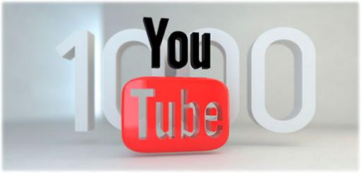 Купить просмотры на ютуб-видео