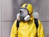 Пандемия: в мире выявлено почти 31 млн случаев COVID-19