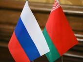 Глава МИД Беларуси сегодня прилетит в Россию