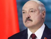 Лукашенко нарушил закон Беларуси, обращаясь за помощью к Путину — Колесникова