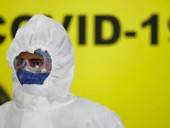 Коронавирус в мире: от болезни выздоровели уже более 17 млн человек