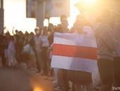 Совет ООН по правам человека принял резолюцию по Беларуси, две страны голосовали
