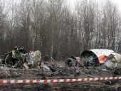 Польша хочет арестовать диспетчеров РФ, работавших во время