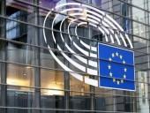 Конкурс на должности в САП: в Европарламенте заявили об угрозе безвиза для Украины