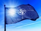 Генсек НАТО призвал Россию провести полное расследование отравления Навального