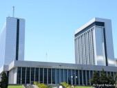 Обострение в Нагорном Карабахе: Азербайджан вслед за Арменией вводит военное положение
