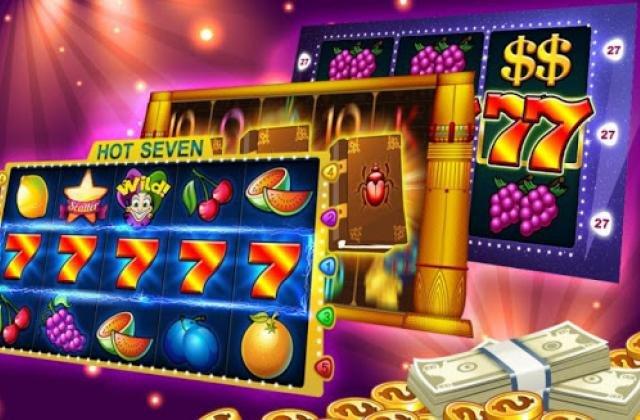 Правила безопасной игры в онлайн-казино