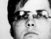 Убийца Леннона извинился через 40 лет после преступления