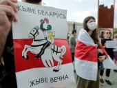 Более 100 членов Европарламента подписались под призывом применить санкции к Лукашенко