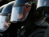 Из-за земельного конфликта в Дагестане произошли столкновения с Росгвардией: не менее 2 раненых, 30 задержанных