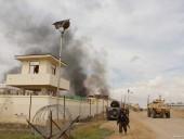 Reuters: во время авиаударов Афганистана погибли по меньшей мере 12 мирных жителей