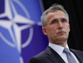 Столтенберг: НАТО призывает Россию раскрыть информацию о программе