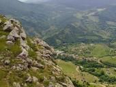 Армения и Азербайджан снова возобновили боевые действия